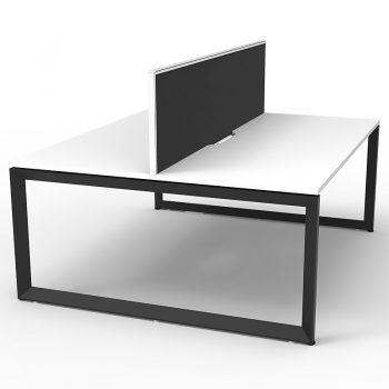 Group of 2 desks