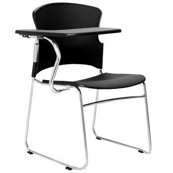 Focus Tablet Arm Chair