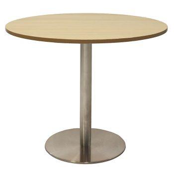 Rapidline Round Table