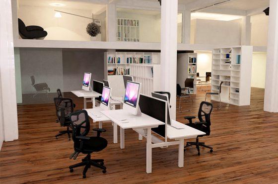 Sydney Office Furniture
