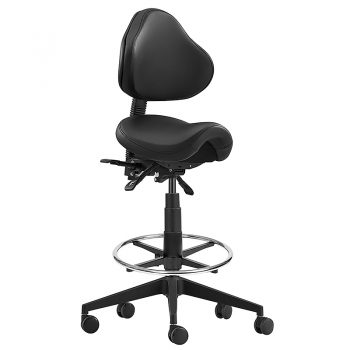 Stage-d-200 drafting chair