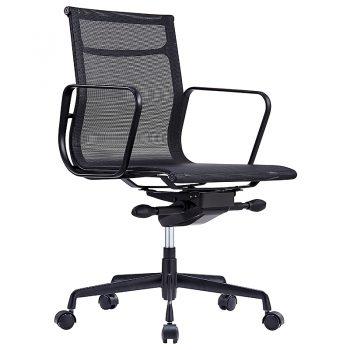 Volt-ME chair