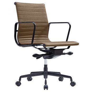 VOLT-TA chair