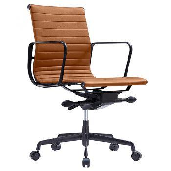VOLT-TE Chair