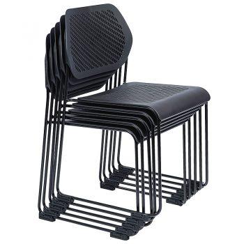 Rapidline Frame Chair