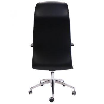 Liam High Back Chair, View
