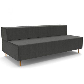 Flexi seating