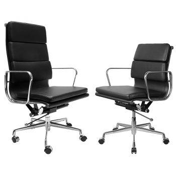 PU900 chairs