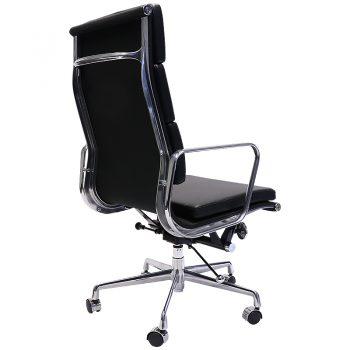 Furnx PU900H chair