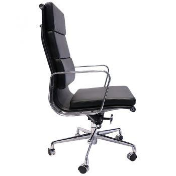 Rapidline PU900H chair