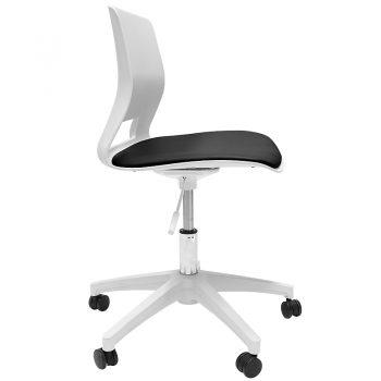 Furnx Viva Chair