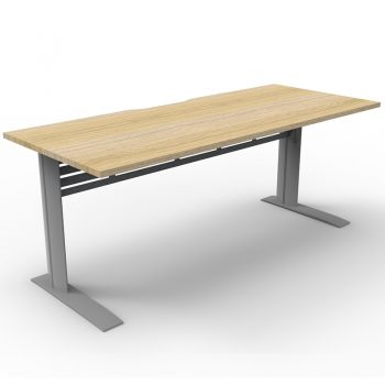 Smart Select Desk