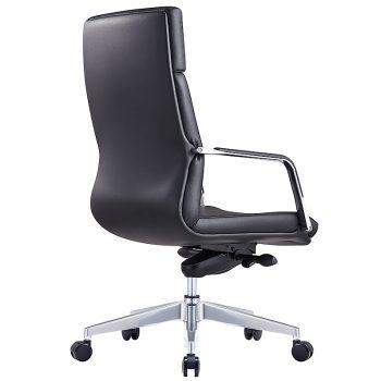 Vantage High Back Chair