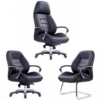 Magnum Chair