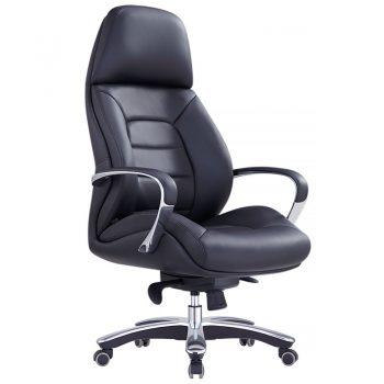 Magnum-H Chair