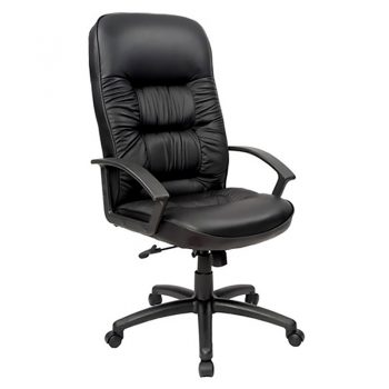 YS03 Commander Chair