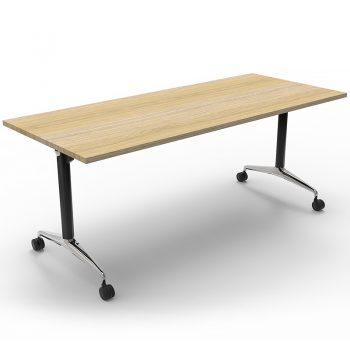 Flip Table