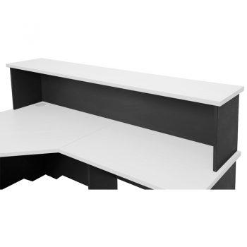 Desk hob