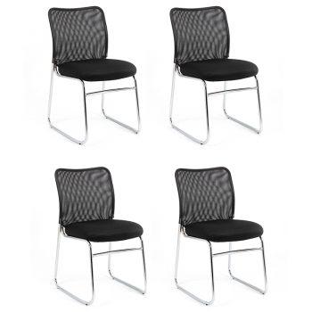 Cheap mesh chair