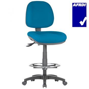 AFRDI drafting chair