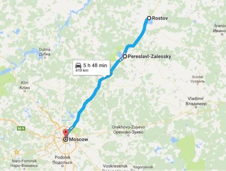 map-rostov-pereslavl