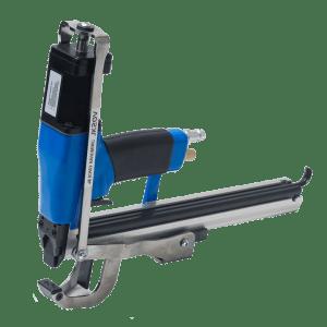 Capsator cu pneumatic cu cleste JK20V779L22