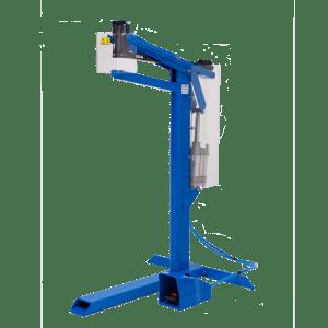 Capsator Industrial F53PN