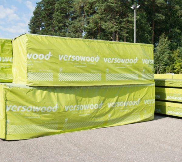 RaniWPC - Folie performanta pentru protecția lemnului