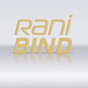 Ranibind valuepack