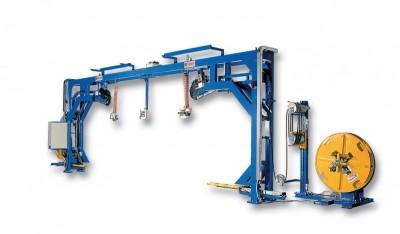 sp1 kp1 echipament semiautomatic de legare