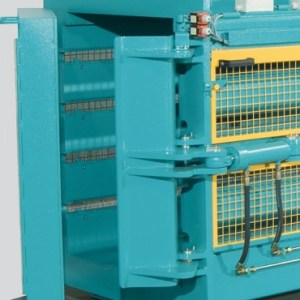 ap35-40 presa reciclare
