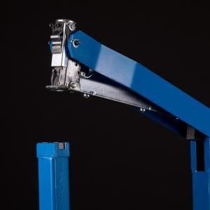 Capsator industrial b53