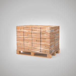 folie extensibilă durabilă pentru paleți valuepack.ro