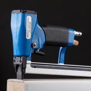 Capsator Manual JK20A680L