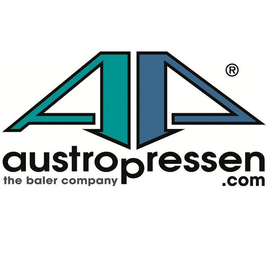Austropressen Romania