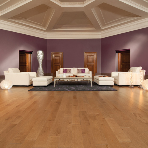 decorate large living room designs for small condos decorating larger rooms to make them cozy   nashville ...