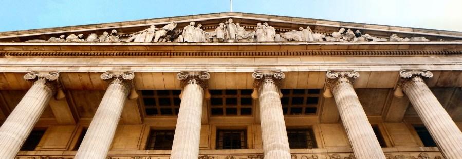 Gouvernance de la Culture : Risques et Opportunités