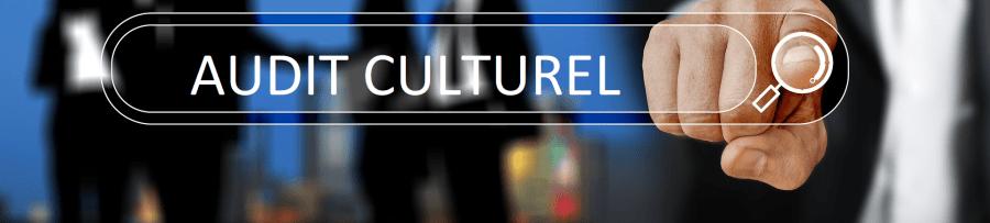 Auditer la culture d'entreprise