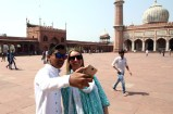 delhi059