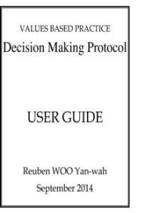 Decision Making Protocol