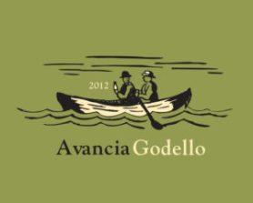 Avancia Godello