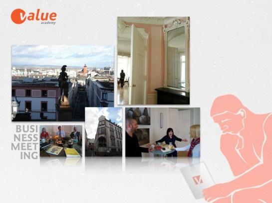 Value Academy Infos Deutsch FINAL 10072013.009