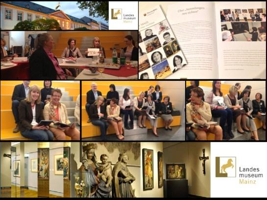 Landesmuseum Bildcollage 2014.001