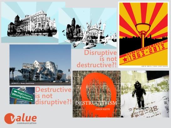 Value Check Print disruptive Innovation.001