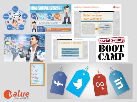 ValueCheck! Social Selling Social Enterprise 2014 Kopie.001