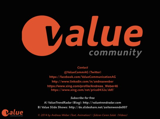 ValueTalk! — What is the real value of communication ERASMUS students.007