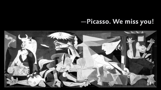 #JeSuisPicasso english version 14JAN2015.019
