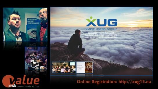 XUG Blog Post ValueTrendRadar.002