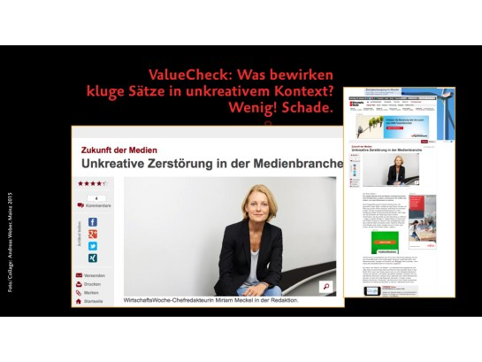 Miriam Meckel Kritik.001