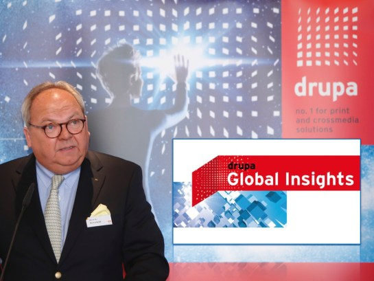 drupa 2016 Global Insights.001